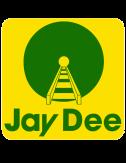 Jay Dee Contractors